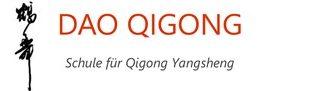 Dao Qigong